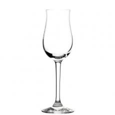 Купить Рюмка дегустационная Stoelzle Bar & Liqueur 104 мл