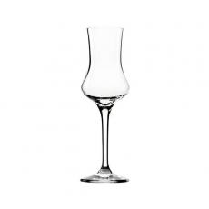 Рюмка Grappa Stoelzle Bar & Liqueur 90 мл