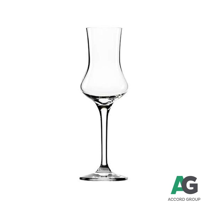 Купить Рюмка Grappa Stoelzle Bar & Liqueur 90 мл3