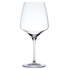 Бокал для вина Stoelzle Experience 695 мл