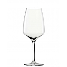 Бокал для вина Stoelzle Experience 450 мл