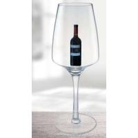 Stoelzle Experience Бокал для вина 21 л в интернет магазине профессиональной посуды и оборудования Accord Group