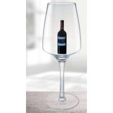 Купить Бокал для вина Stoelzle Experience 21 л