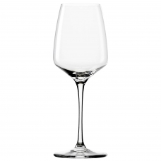 Stoelzle Experience Бокал для вина 350 мл