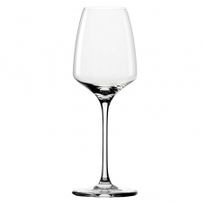 Бокал для вина Stoelzle Experience 285 мл