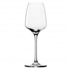 Купить Бокал для вина Stoelzle Experience 285 мл
