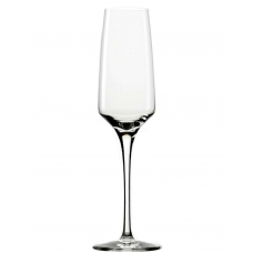 Stoelzle Experience Бокал для шампанского 188 мл