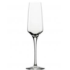 Купить Бокал для шампанского Stoelzle Experience 188 мл