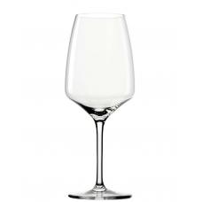 Бокал для вина Stoelzle Experience 645 мл
