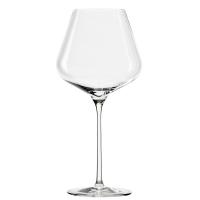 Stoelzle Quatrophil Бокал для вина 708 мл в интернет магазине профессиональной посуды и оборудования Accord Group
