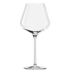 Бокал для вина Stoelzle Quatrophil 708 мл