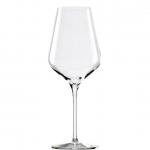 Бокал для вина Stoelzle Quatrophil 568 мл