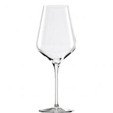 Купить Бокал для вина Stoelzle Quatrophil 568 мл
