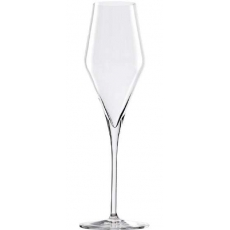 Купить Бокал для шампанского Stoelzle Quatrophil 292 мл