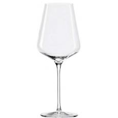 Купить Бокал для вина Stoelzle Quatrophil 644 мл