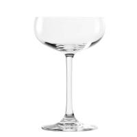 Stoelzle Sparkling & Water Бокал для шампанского 230 мл в интернет магазине профессиональной посуды и оборудования Accord Group