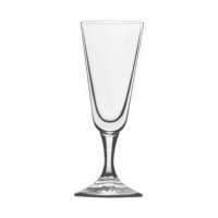 Stoelzle Bar & Liqueur Рюмка  для ликера 55 мл