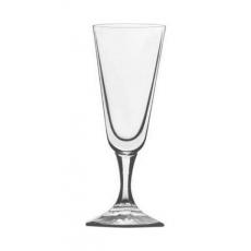 Купить Рюмка  для ликера Stoelzle Bar & Liqueur 55 мл