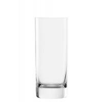 Stoelzle New York Bar Стакан высокий 262 мл в интернет магазине профессиональной посуды и оборудования Accord Group