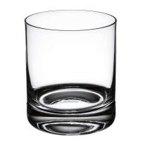 Stoelzle New York Bar Стакан для виски 320 мл в интернет магазине профессиональной посуды и оборудования Accord Group