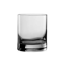 Stoelzle New York Bar Стакан для виски 420 мл в интернет магазине профессиональной посуды и оборудования Accord Group