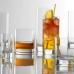 Stoelzle New York Bar Стопка 50 мл в интернет магазине профессиональной посуды и оборудования Accord Group