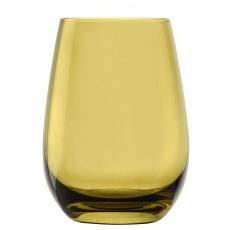 Стакан Stoelzle Elements Olive 465 мл