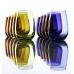 Stolzle Elements Olive Стакан 465 мл в интернет магазине профессиональной посуды и оборудования Accord Group