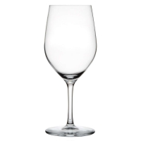 Stoelzle Ultra Бокал для вина 450 мл в интернет магазине профессиональной посуды и оборудования Accord Group
