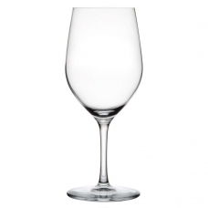 Stoelzle Ultra Бокал для вина 376 мл