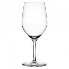 Купить Бокал для вина Stoelzle Ultra 376 мл