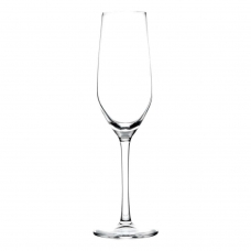 Stoelzle Ultra Бокал для шампанского 185 мл