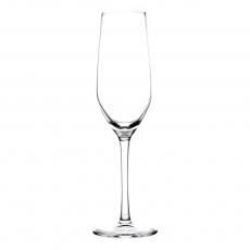 Купить Бокал для шампанского Stoelzle Ultra 185 мл