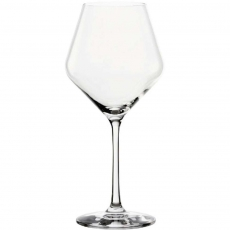 Купить Бокал для вина Stoelzle Revolution 545 мл
