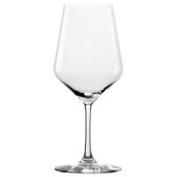 Stoelzle Revolution Бокал для вина 490 мл в интернет магазине профессиональной посуды и оборудования Accord Group