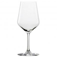 Купить Бокал для вина Stoelzle Revolution 490 мл