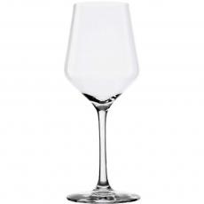 Купить Бокал для вина Stoelzle Revolution 365 мл