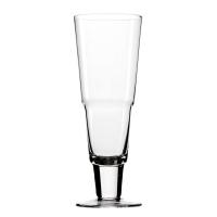 Stoelzle Bar & Liqueur Бокал для коктейля Salsa 450 мл в интернет магазине профессиональной посуды и оборудования Accord Group