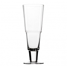 Stolzle Bar & Liqueur Бокал для коктейля Salsa 450 мл
