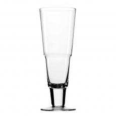 Купить Бокал для коктейля Salsa Stoelzle Bar & Liqueur 450 мл