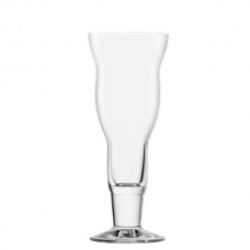 Stoelzle Bar & Liqueur Бокал для коктейля Rumba 420 мл