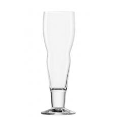 Бокал для коктейля Samba Stoelzle Bar & Liqueur 400 мл