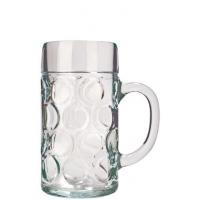 Stoelzle Beer Mug Isar Кружка для пива 500 мл