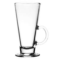 Stoelzle Latte Кружка для латте 265 мл в интернет магазине профессиональной посуды и оборудования Accord Group