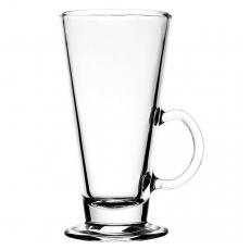 Купить Кружка для латте Stoelzle Latte 265 мл