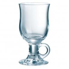 Купить Durobor Mazagran Бокал для глинтвейна 240 мл