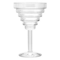 Durobor Etore Бокал для коктейля 260 мл в интернет магазине профессиональной посуды и оборудования Accord Group