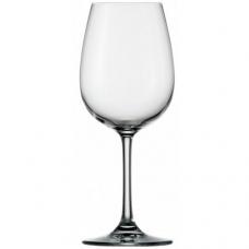 Бокал для вина Stoelzle Weinland 660 мл