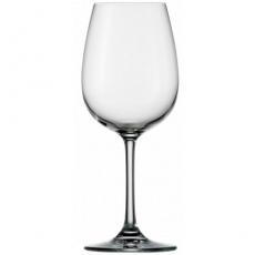 Купить Бокал для вина Stoelzle Weinland 660 мл