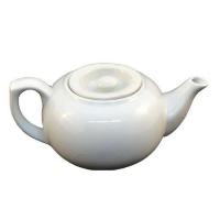 Чайник 500 мл Helios в интернет магазине профессиональной посуды и оборудования Accord Group